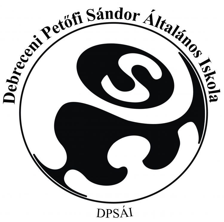 DPSÁI logo_kicsi