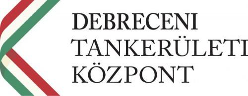 KK_logo_debrecen_rgb
