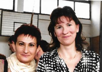 Tamara, Renáta
