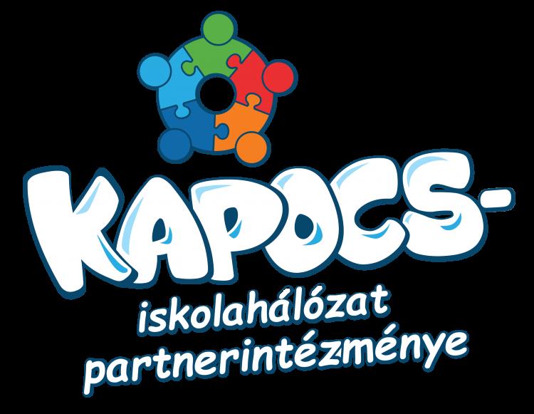 kapocs logo nagy (002)