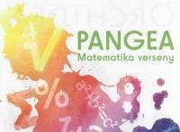pangea-200x147