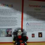 farsang6