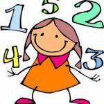 Matematika verseny 1-2. osztályosoknak