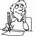 Versíró verseny 2-4. osztályosoknak