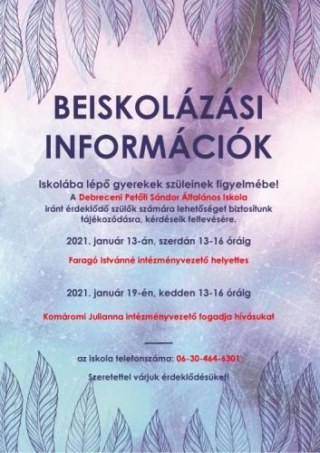 Beiskolázási információk telefonon_2-page-001